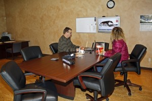 Lazer-Star-new-conference-room-and-office-space-web