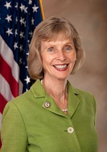 Lois_Capps_2011_official_photo