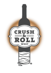 crush and roll paso robles