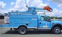 PGE_truck-215x129 2
