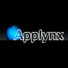 Applynx