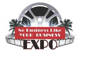 The Paso Robles Chamber 2013 Business Expo