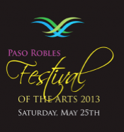 Paso Robles Festival of the Arts