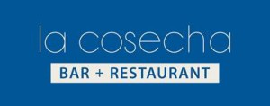 La Cosecha Bar And Restaurant Paso Robles