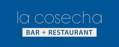 La Cosecha Bar And Restaurant Paso Robles