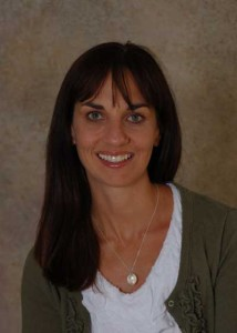 Lindsay Pera