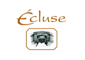 WINE ENTHUSIAST ACCOLADES FOR PASO ROBLES ÉCLUSE WINES
