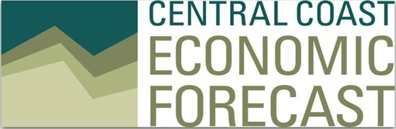 Central Coast Economic Forecast