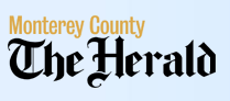 Police brief from the Monterey County Herald