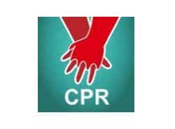 CPR Paso Robles
