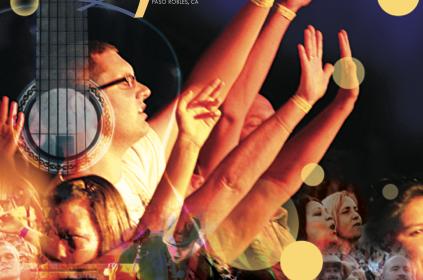 Cantinas Music Festival contest