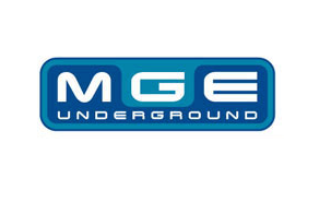 MGE Underground of Paso Robles
