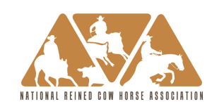 National Reined Cow Horse Association Derby at the Paso Robles
