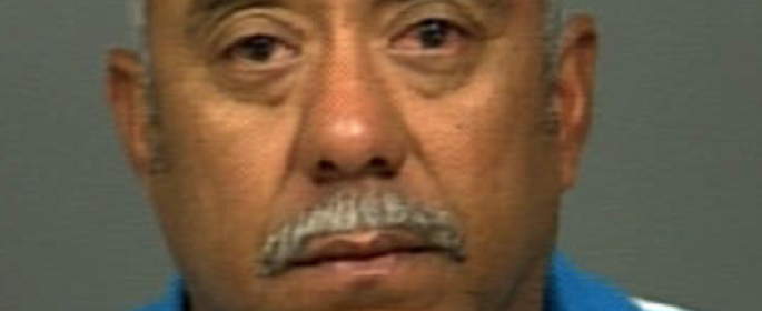 Leonel Zavala Sanchez, 49, of Paso Robles