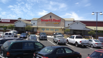 smart and final paso robles