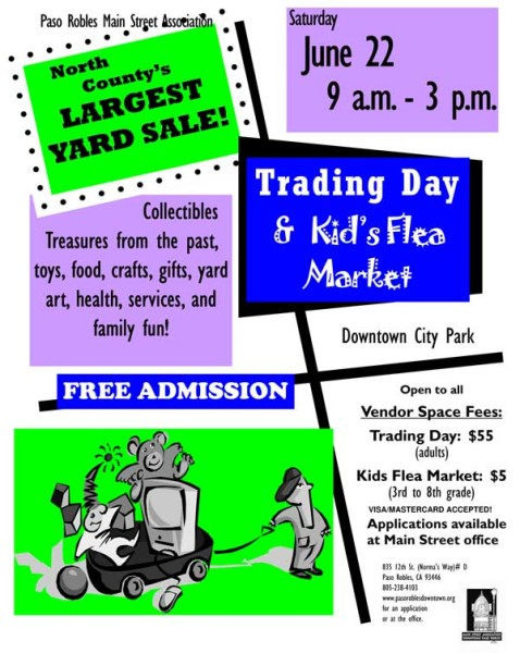 trading-day-kids-flea-market-600