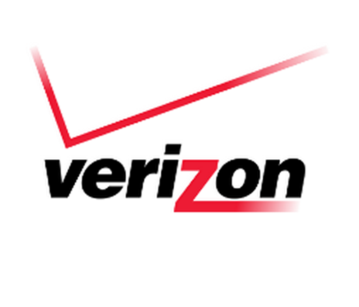 verizon Paso Robles