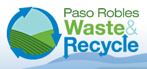 Paso Robles Waste Disposal, Inc.