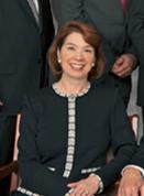 Simone Lagomarsino