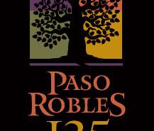 125 anniversary paso robles