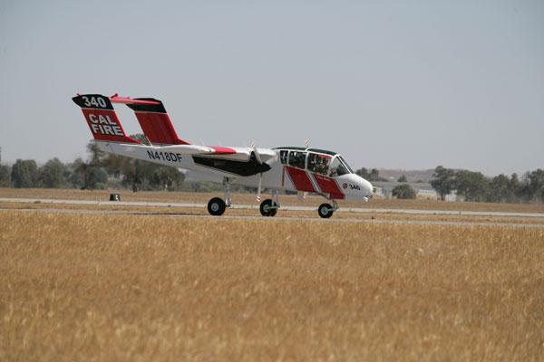 Cal-Fire-command-aircraft