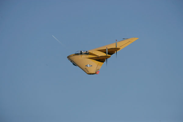 Experimental-aircraft-paso-robles