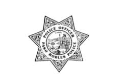 Community Volunteer Patrol Program