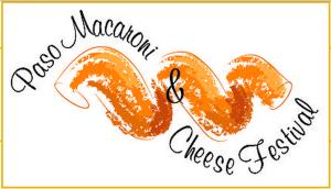 Paso Robles Mac N Cheese Festival