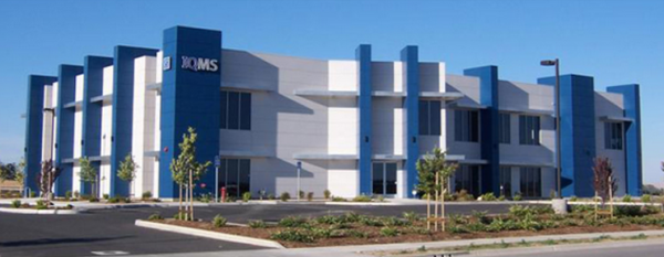 Paso Robles software maker IQMS named to Inc 5000 list for third year in a row.