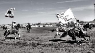 Creston Classic Rodeo