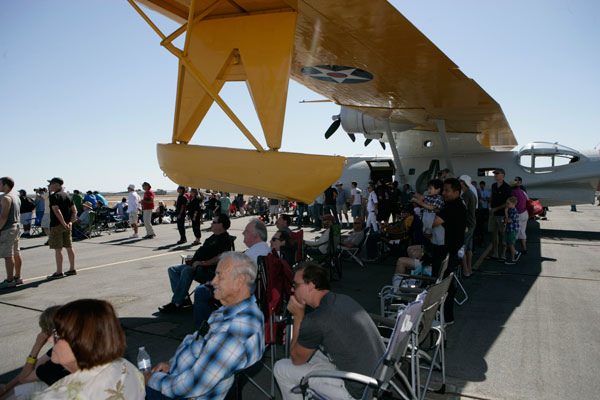 Warbirds-Over-Paso-Robles