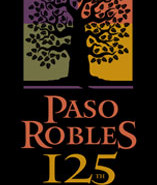 Paso Robles 125th Anniversary Celebration