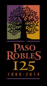 aso Robles 125th Anniversary Celebration
