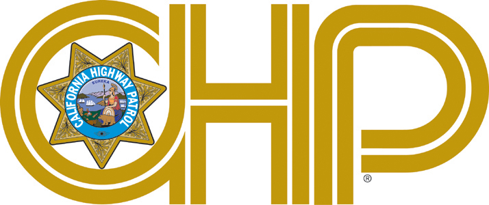 CHP-is law enforcement enforcing quarantine