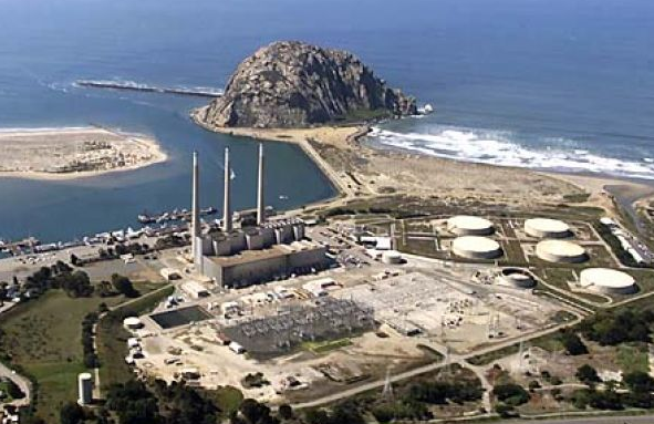 Electrician Morro Bay