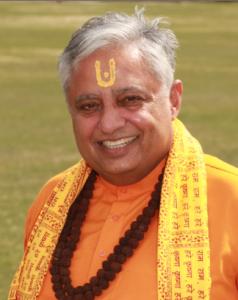 hindu paso robles