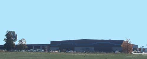 Lindamar Industries