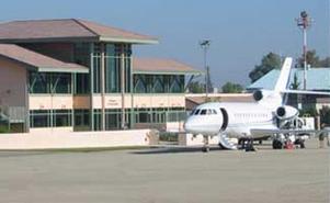 Airport Advisory Committee
