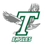 THS Logo