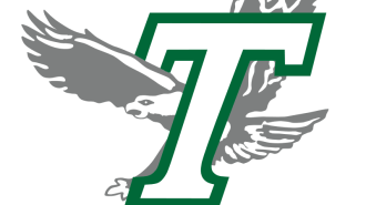 Templeton High sports schedules