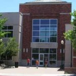 paso robles library
