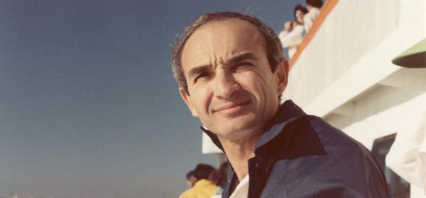 Gerald Wilson