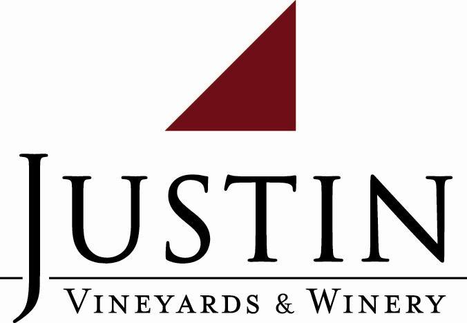 Justin vineyards celebrates 30th anniversary with Cabernet Sauvignon