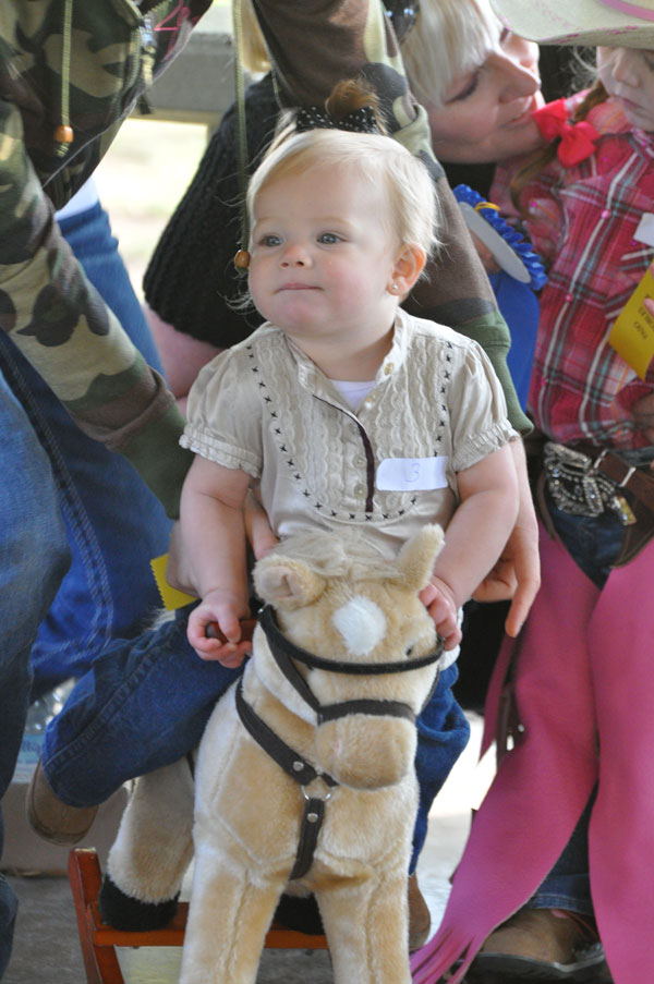 Pioneer-Day-cowboys-&-girls-027