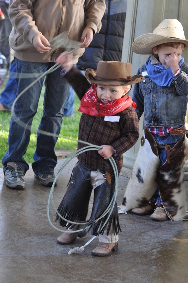 Pioneer-Day-cowboys-&-girls-030