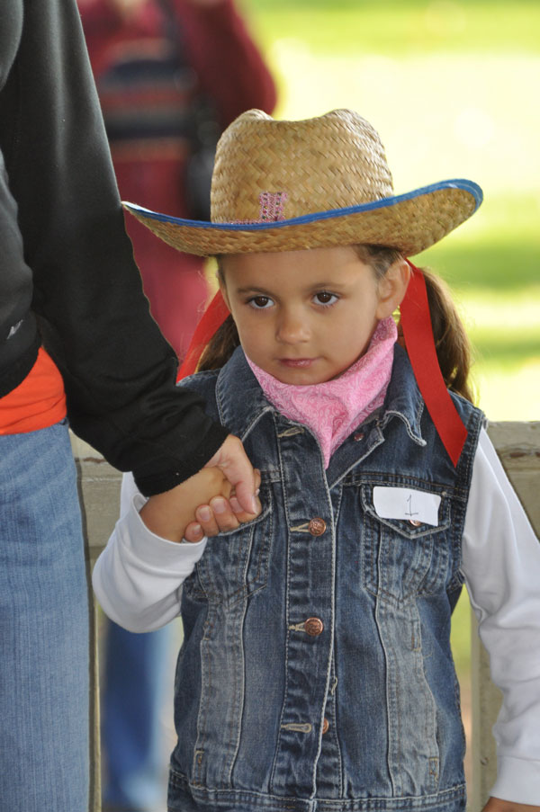 Pioneer-Day-cowboys-&-girls-046