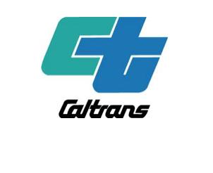 Cal Trans