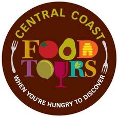 paso robles food tour