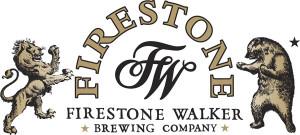 Firestone Walker Invitational Beer Fest