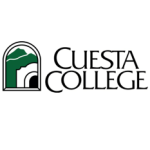 Cuesta College financial aid